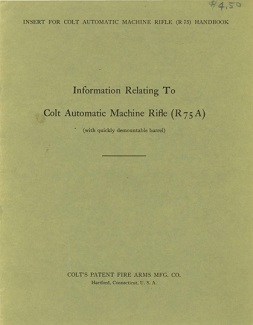manual for browning lever action 243 rifle