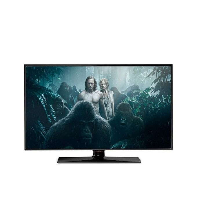 samsung smart tv 49 inch owners manual
