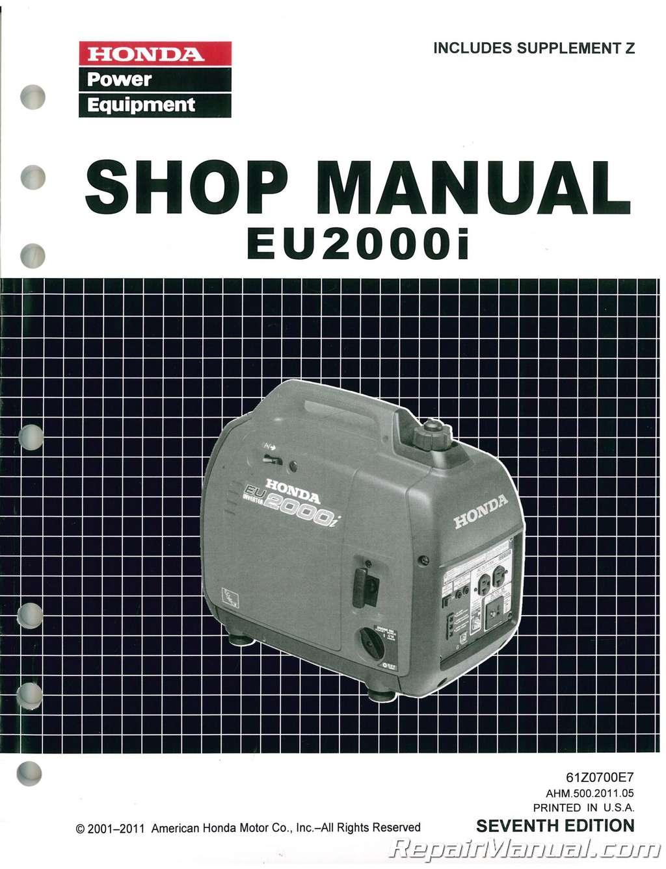 detailed honda sl100 shop manual