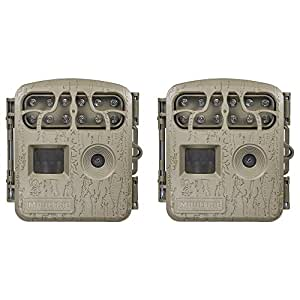 moultrie game spy 6mp game camera manual