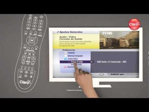 manual de control remoto universal sony rm v301