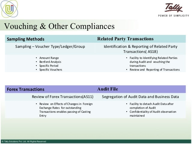 solution manual for auditing an international approach