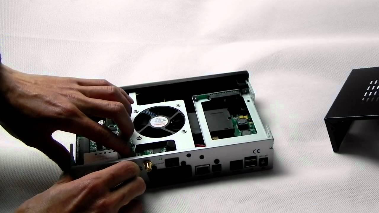 dreambox dm800 hd se manual