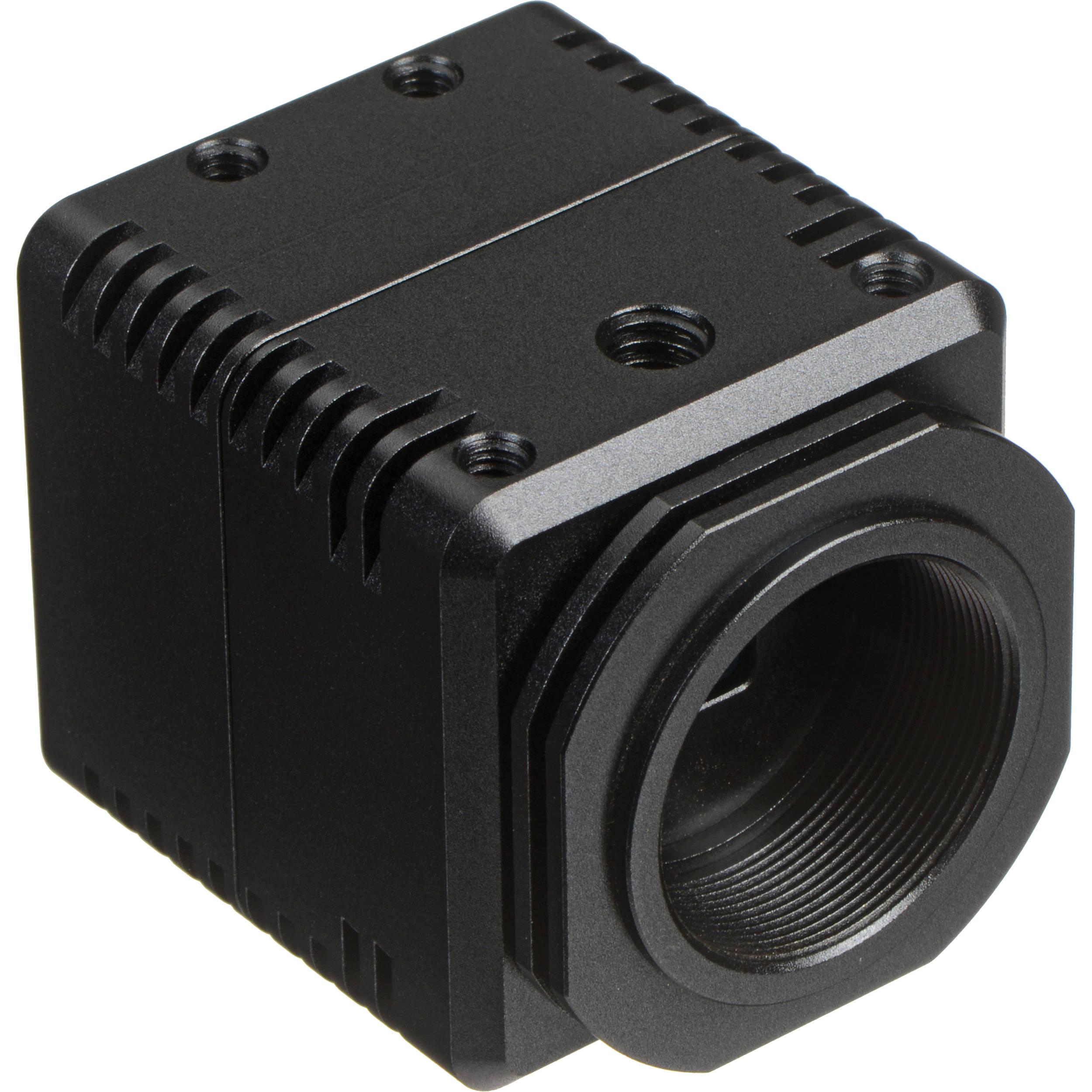 omron fz-h camera controller manual