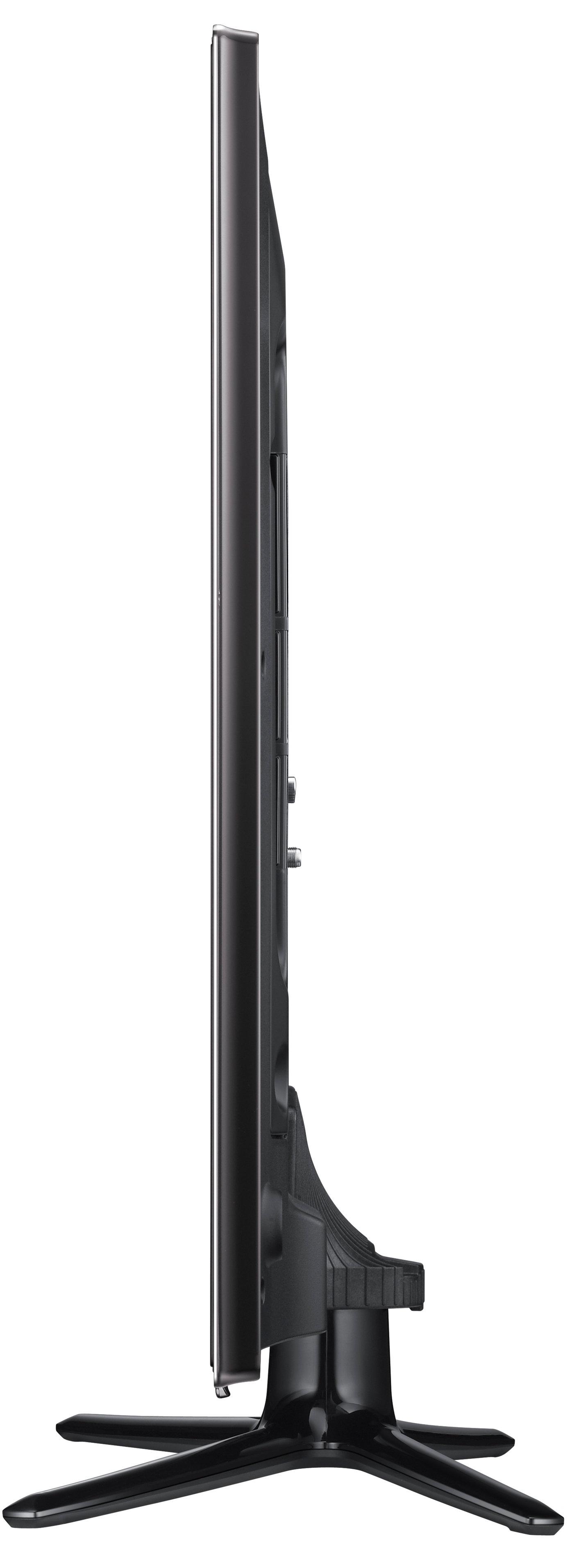 2012 led tv eh4003 eh5003 series manual