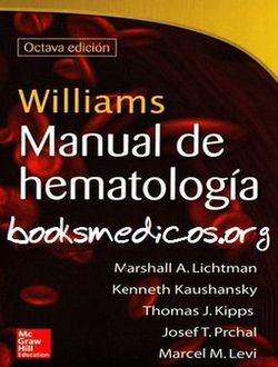 anatomia humana manual de laboratorio unal