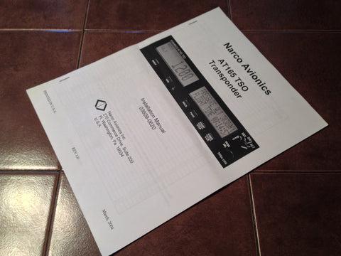 scc we 201 g service manual