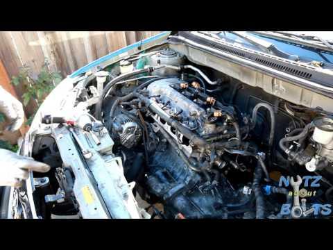2008 mazda 3 manual transmission fluid type