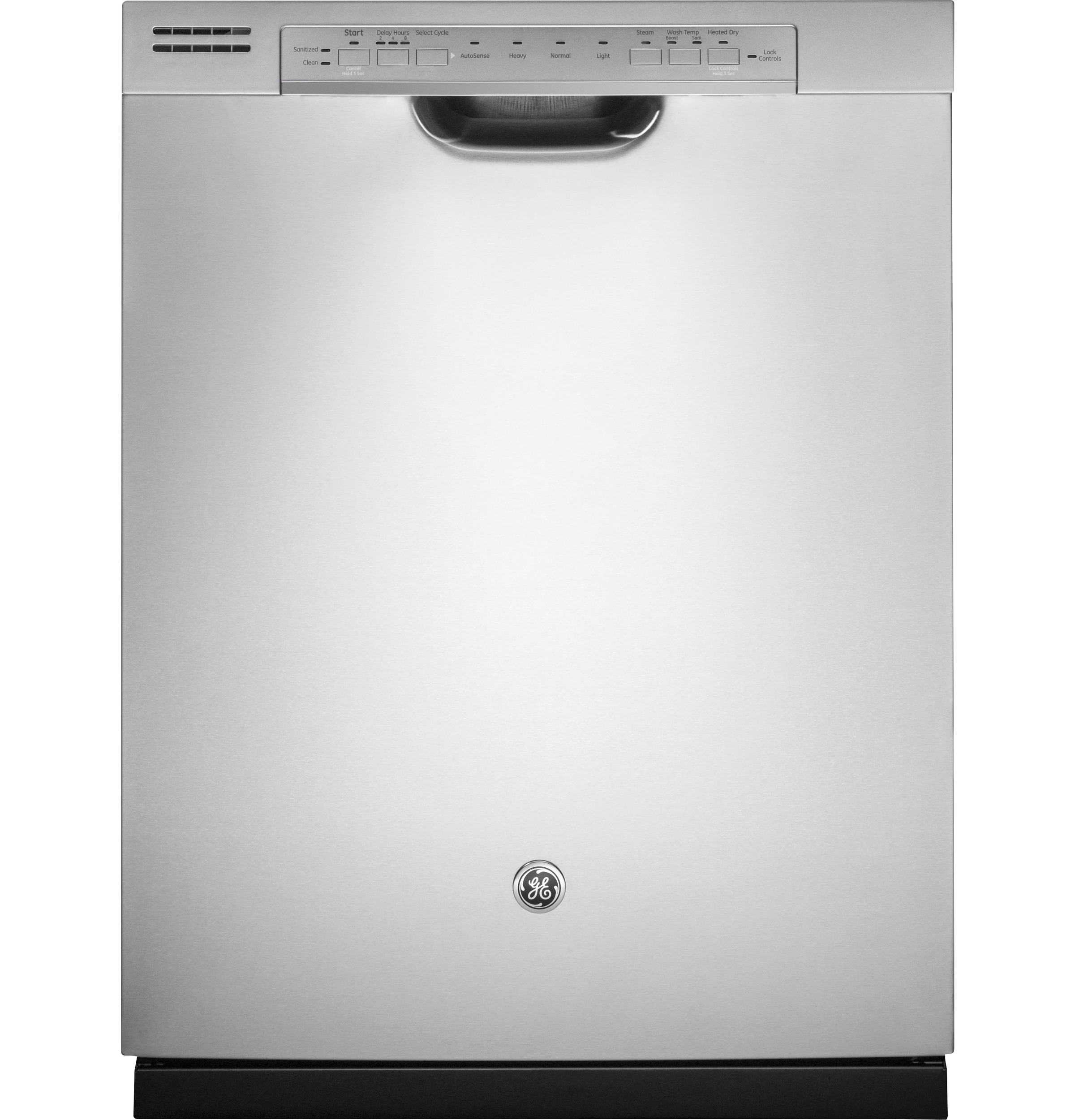 maytag quiet series 100 dishwashers manual