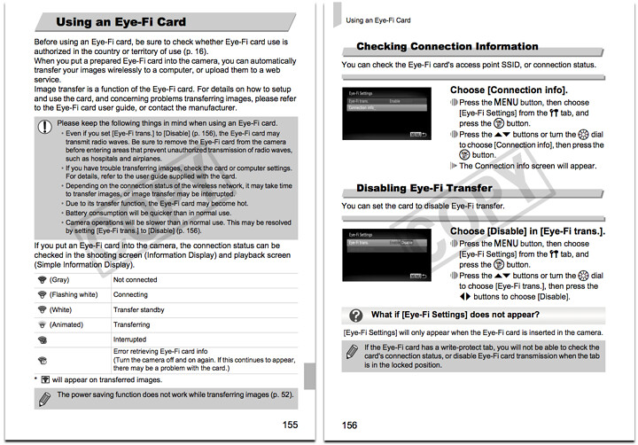 canon powershot sd4000 is user manual