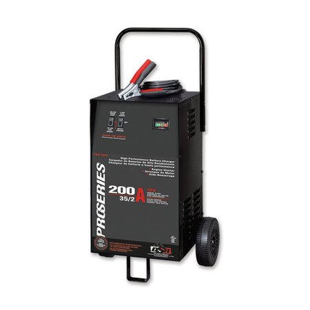 schumacher battery charger engine starter manual