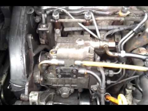 ford focus manual transmission problems 2013 no reverse