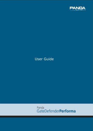 accu chek insight user manual