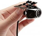 winplus flex mount backup camera manual