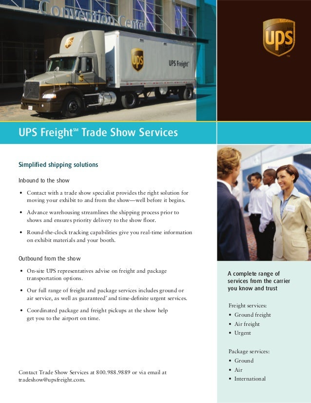 ridgeline 2017 service manual pdf