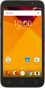 droid turbo no signal manual roaming switch