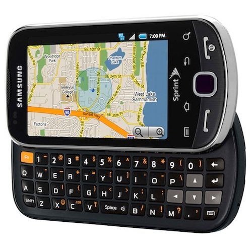 samsung s4 smartphone user manual