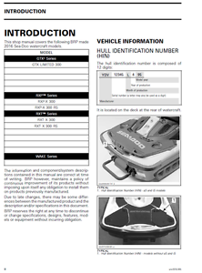 2007 seadoo rxp 215 manual