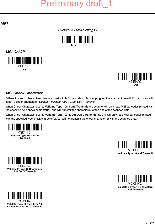 tmct-10 barcode scanner user manual