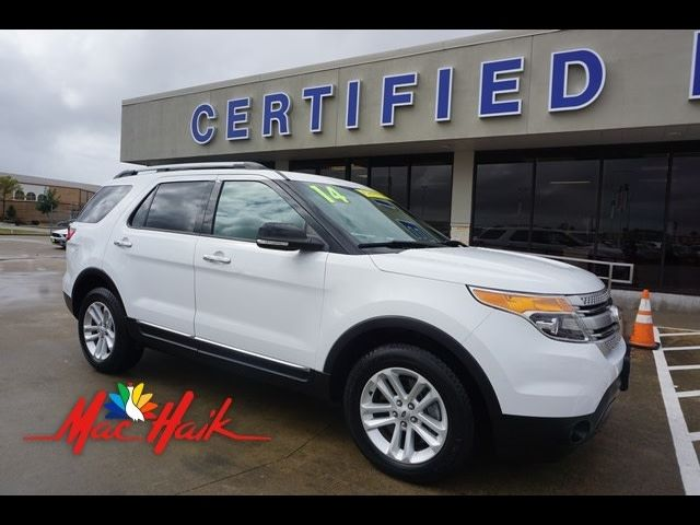 2013 ford escape sel owners manual canada