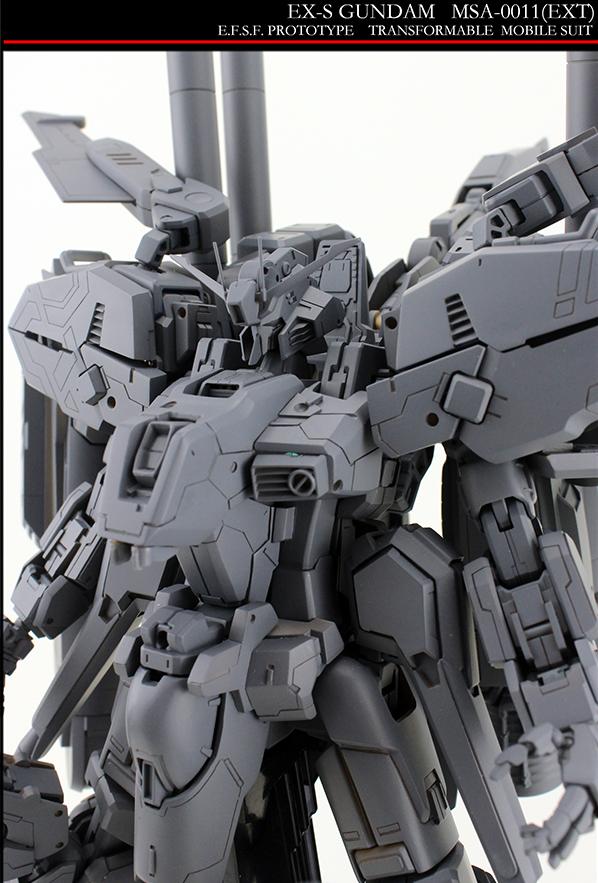 legendary gundam 1 100 scale manual