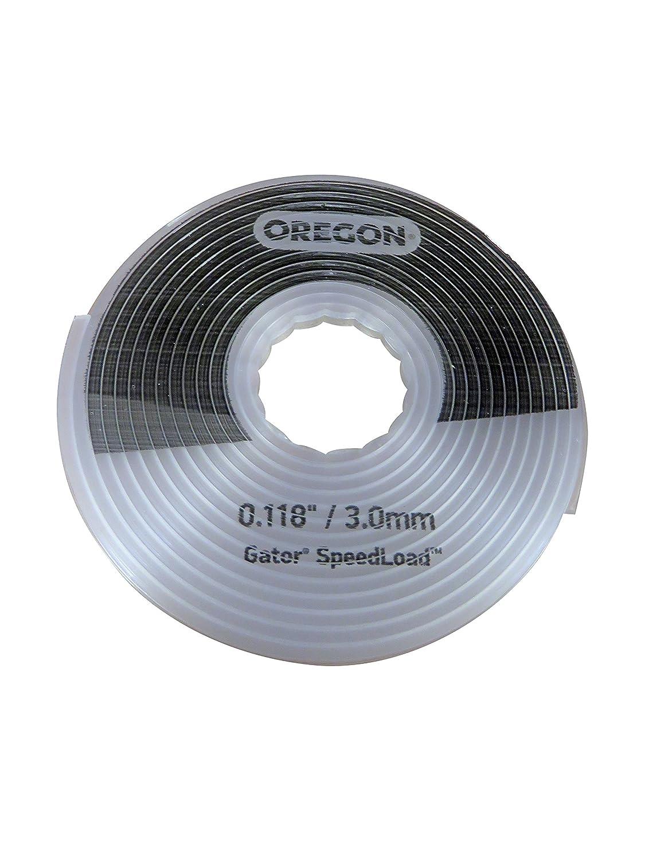 dremel 10-piece corded manual