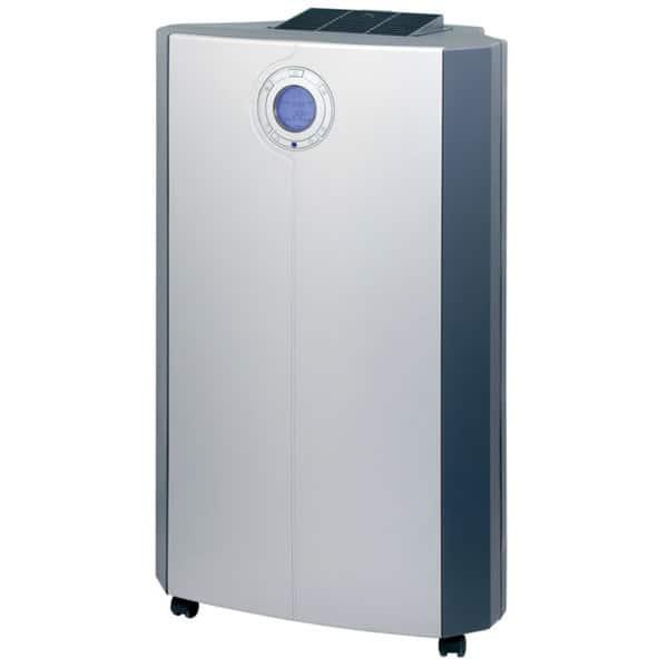 lg air conditioner lp1015wnr manual