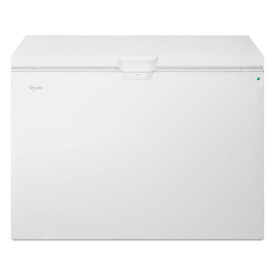 roper refrigerator manual water line size