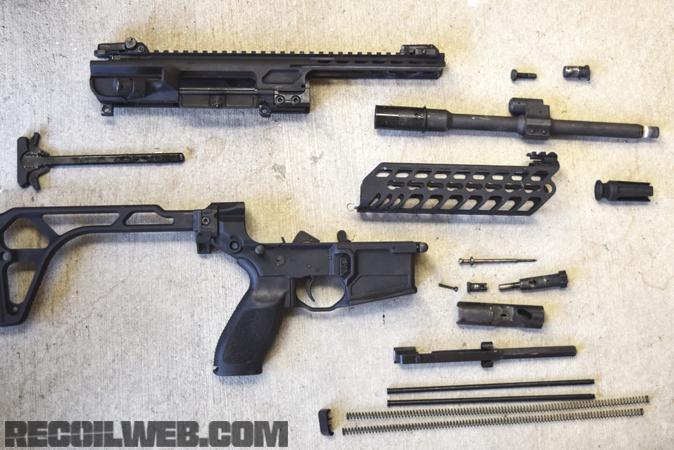 sig sauer p250 air pistol manual