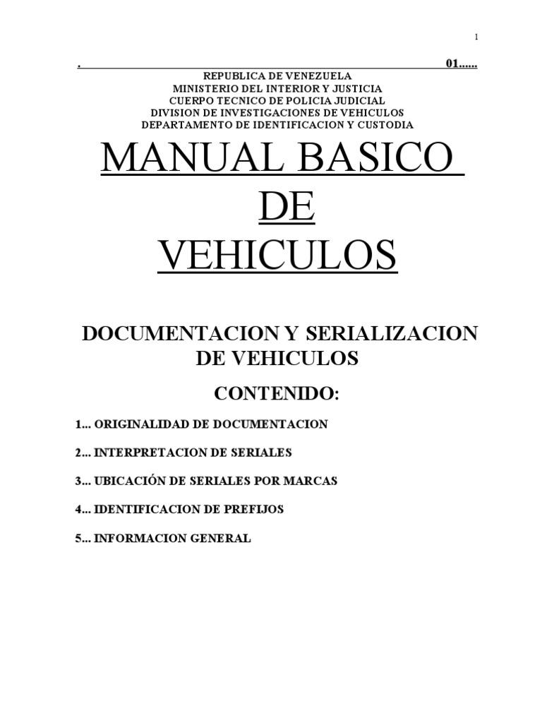 manual of political economy bentham