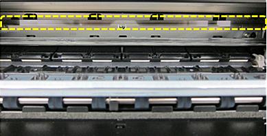 canon mx410 printer manual pdf