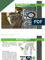 starbucks barista 101 training manual