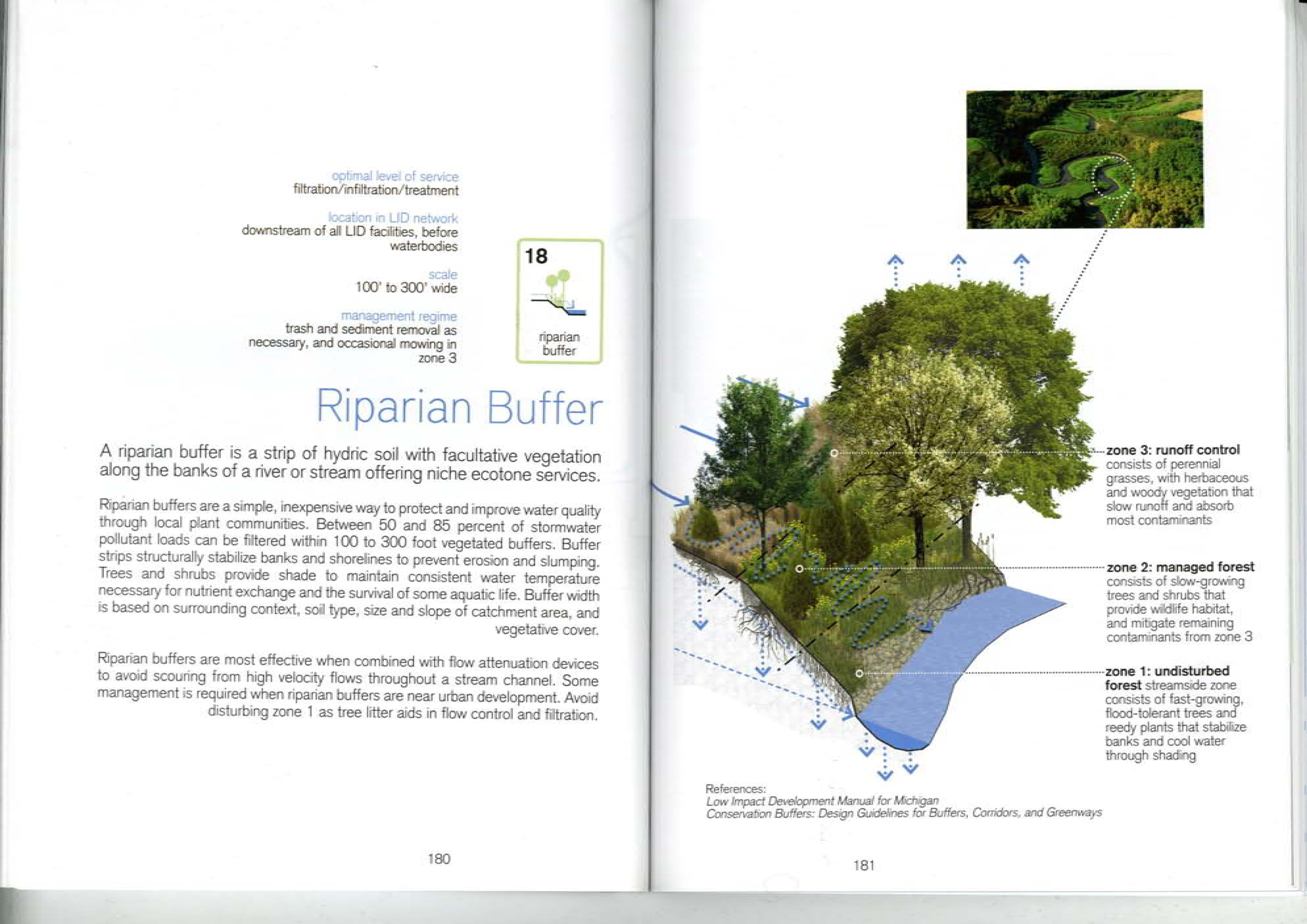 city of calgary stormwater management and design manual 2011