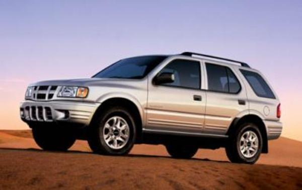 best 2003 jeep repair manual