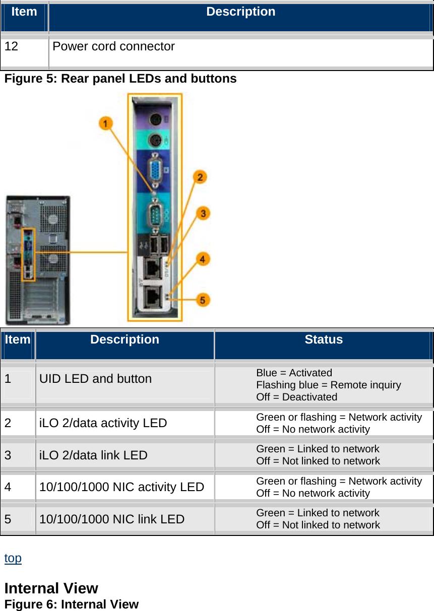 user manual for hp 15-bw018 laptop