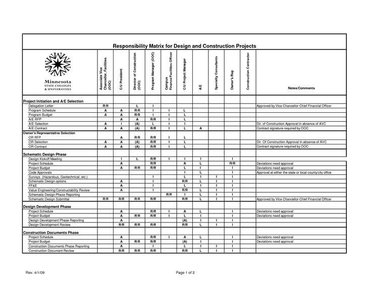 attendance management program user manual