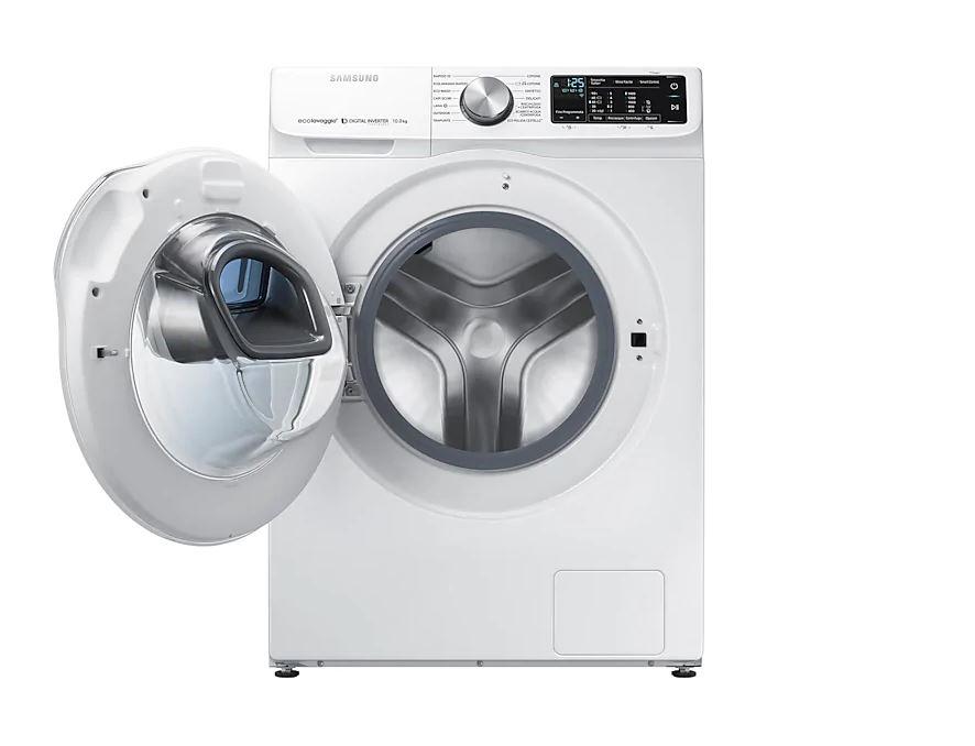 samsung washer wa48j7770awa2el manual pdf