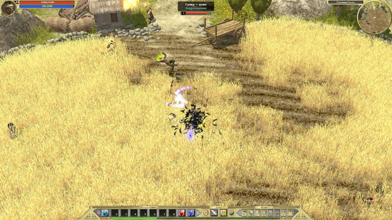 titan quest anniversary edition how to manually delete character
