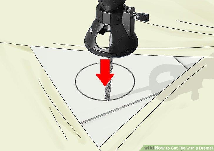 sure cuts a lot 4 instruction manual
