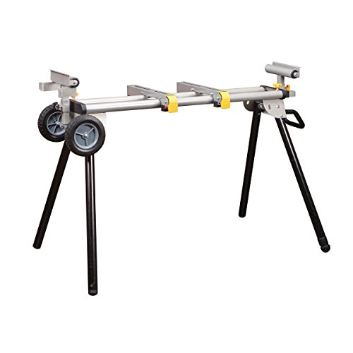 chicago electric power tools 10 sliding compound miter saw manual