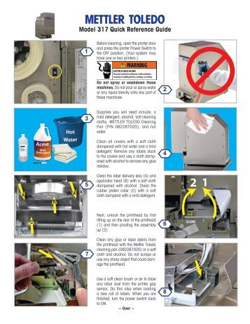 acer aspire e15 service manual pdf