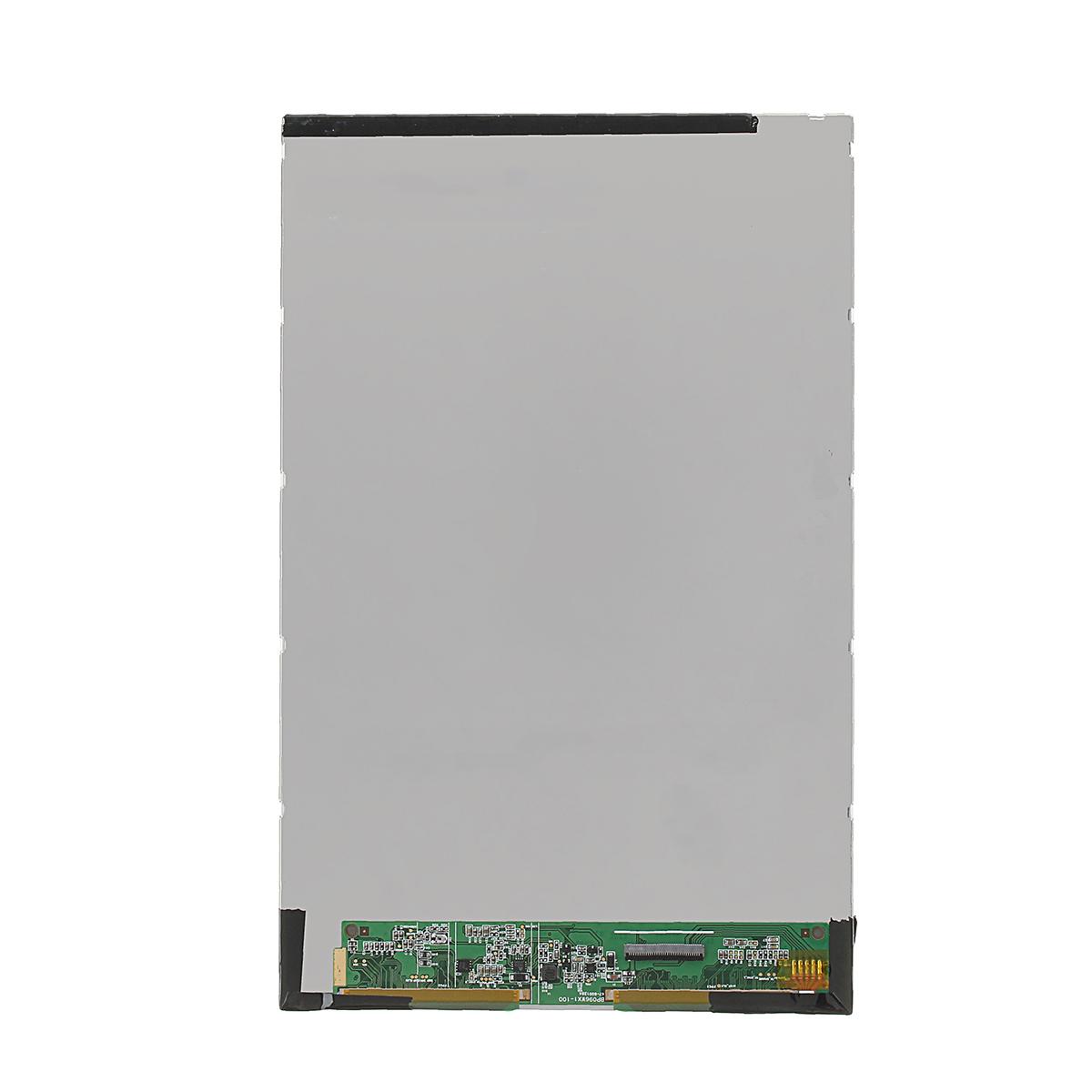 samsung tab e t560 manual
