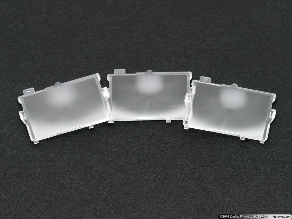 canon eos 50d manual focus