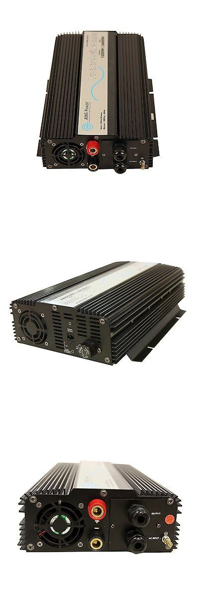 pure power 6500 generator pp6500pr owners manual