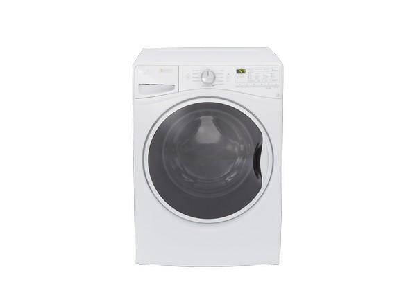 tromm he washging machine trouble shooting manual