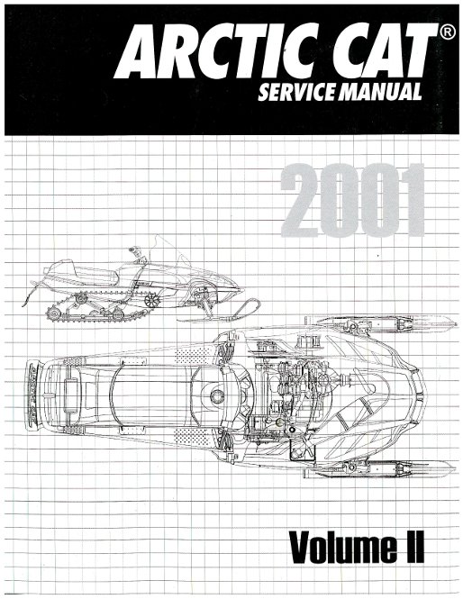 hp-41cx owners manual volume 2