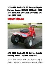 1991 polaris 250 service manual download