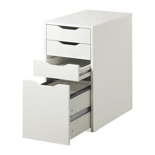 ikea galant file cabinet manual