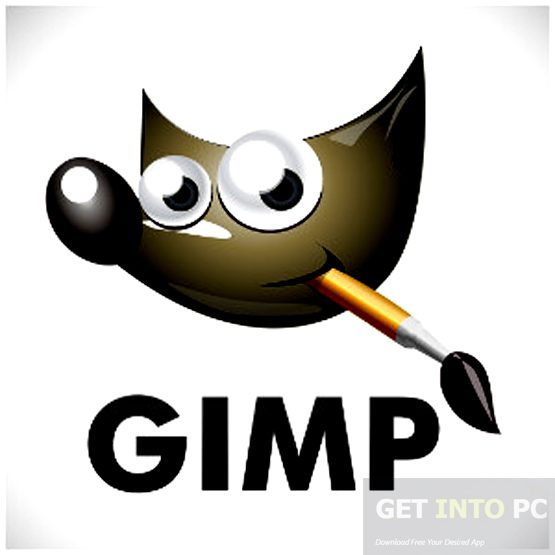 install the manual for gimp 2.8 user
