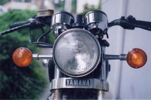 yamaha vino 50 service repair manual